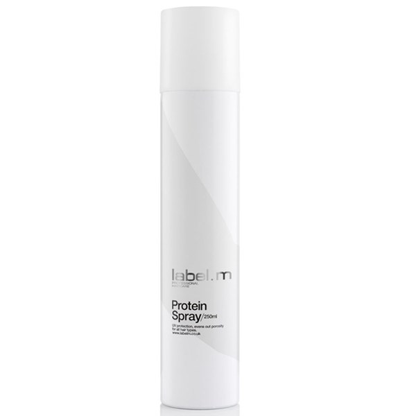 Label.m Protein Spray 250ml