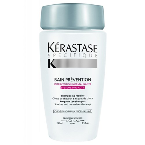 Kérastase Bain Prevention 250ml