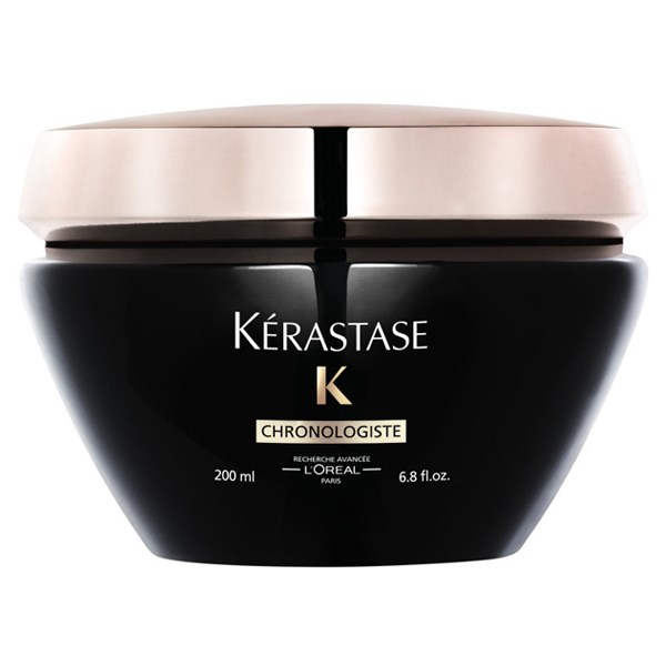 Kérastase Masque Chronologiste 200ml
