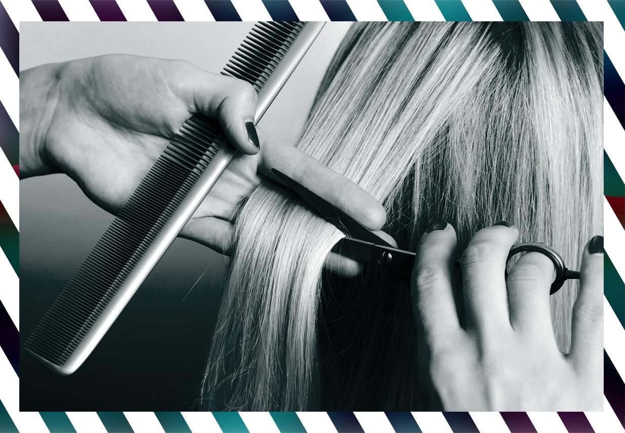 services_hair_cut