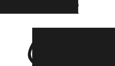 services_hair_cut_title