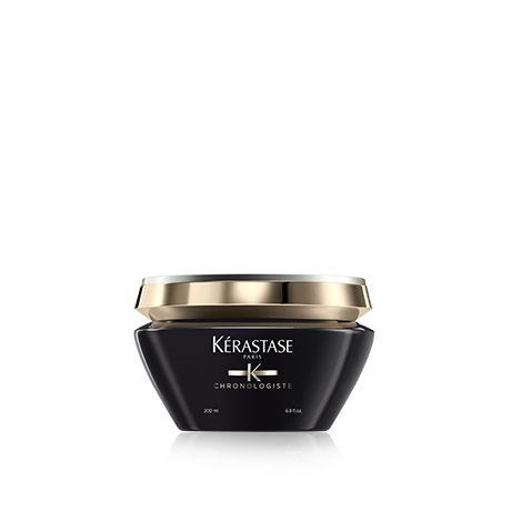 Crème de Régénération Μάσκα Μαλλιών για Θρέψη
