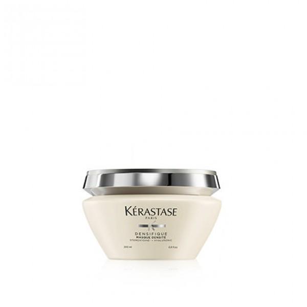 Μάσκα Μαλλιών για Τριχόπτωση Masque Densite 1