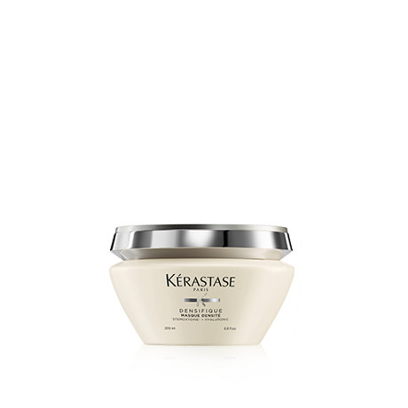 Μάσκα Μαλλιών για Τριχόπτωση Masque Densite