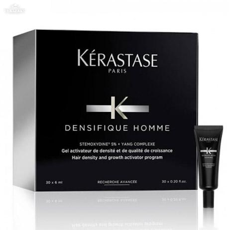 Densifique Homme Σωληνάρια 30X6ml