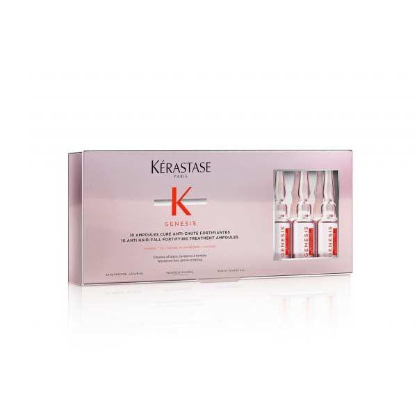 K_rastase-Genesis-Cure-Anti-Chute-Fortifiantes-10x6ml